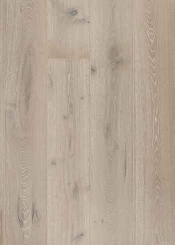 Lunar oak wide plank soft grey wood flooring