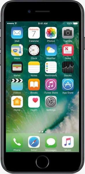 IPhone 6_XR