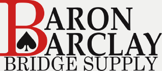 Baron Barclay Bridge Supply