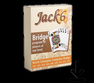 Software - Random Deal - Baron Barclay Bridge Supply