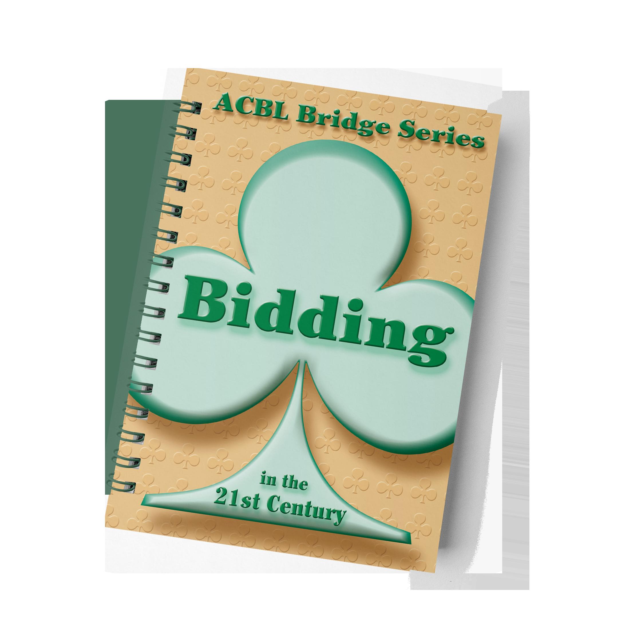 Bridge Teaching Aids & Supplies | Learn to Play Bridge
