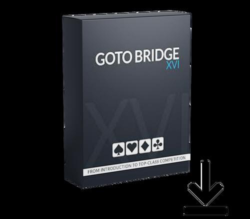 Bridge Playing Software | Teaching Software for Mac & PC | Baron Barclay