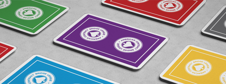 Bridge Supplies | Playing Cards, Books, Duplicate Boards