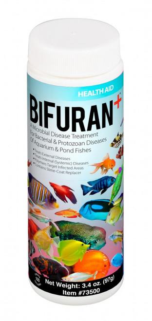 Aquarium Solutions BiFuran+ 3.5oz