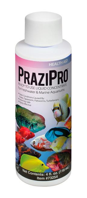 Aquarium Solutions Prazipro 4oz