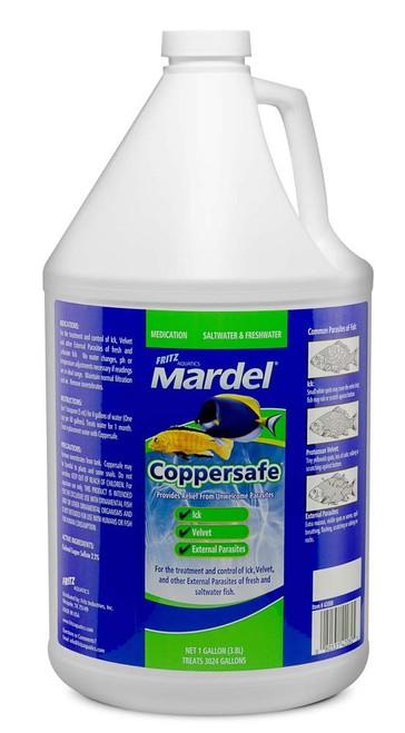 Mardel Coppersafe 1gal