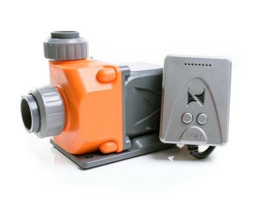 COR-20 Return Pump Neptune Systems