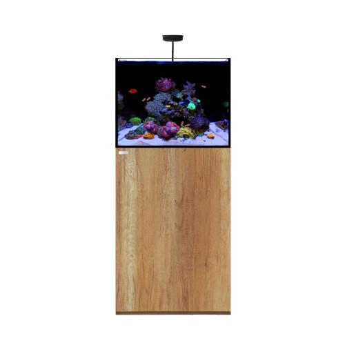 MARINE AIO 30.2 Waterbox Aquarium