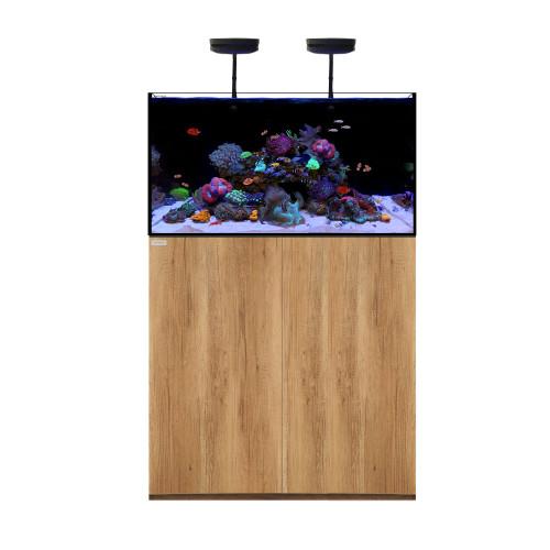 MARINE 70.3 Waterbox Aquarium