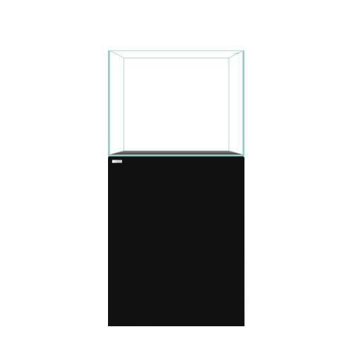 Black display