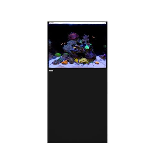 REEF 70.2 Waterbox Aquarium