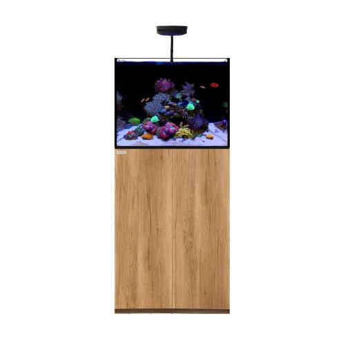 MARINE 60.2 Waterbox Aquarium