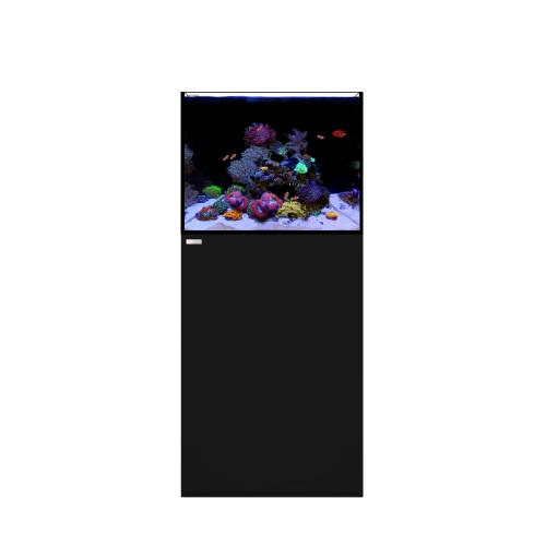 MARINE AIO 40.2 Waterbox Aquarium