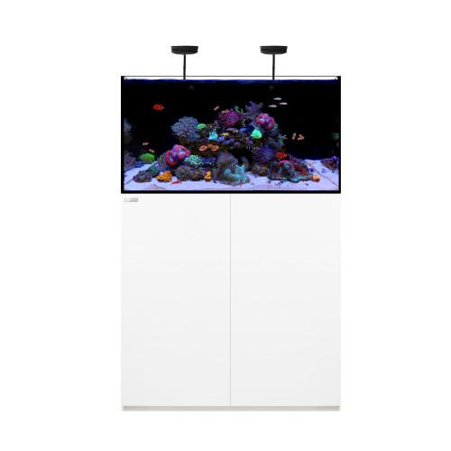 MARINE AIO 50.3 Waterbox Aquarium