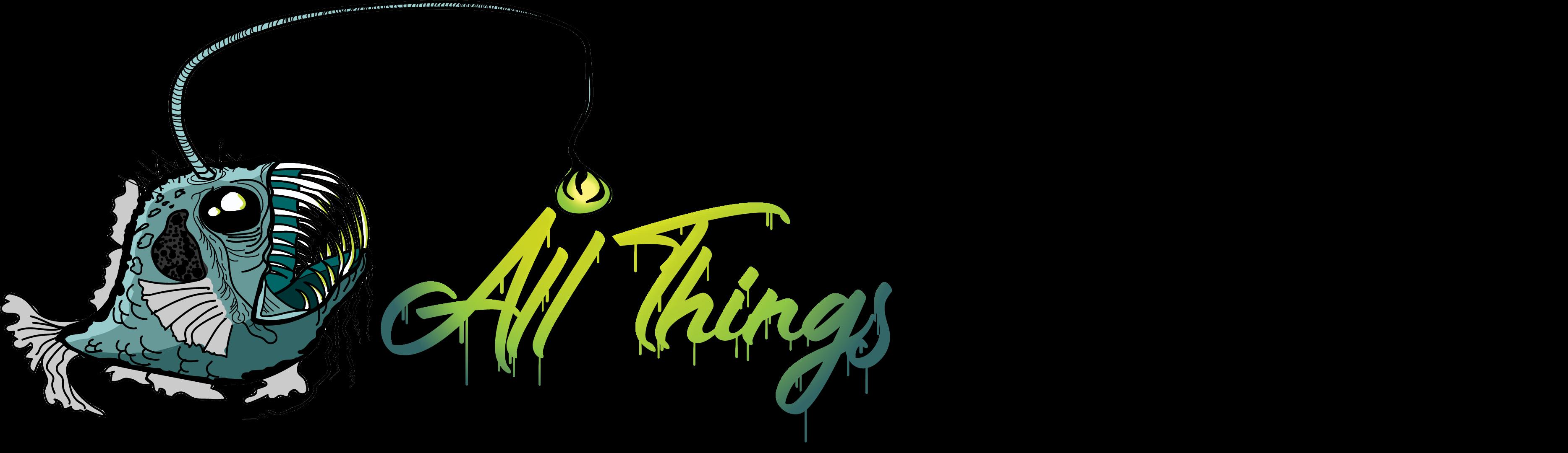 All Things Aquatic
