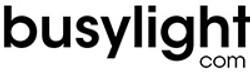 busylight.com