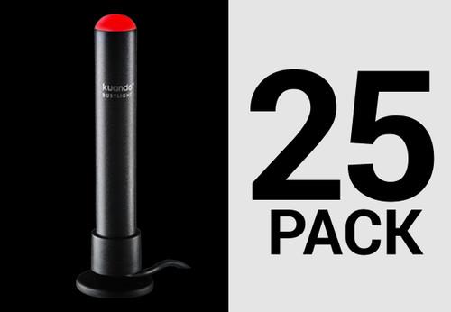 Team Pack 25 units - Alpha*