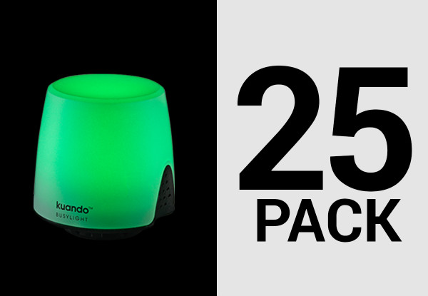 Teampack 25 units - Omega*
