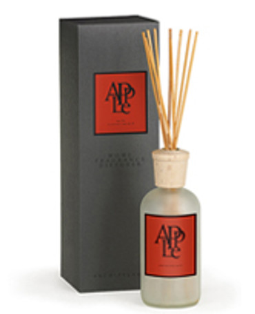 Archipelago AB Home Collection 16 Oz. Apple Home Diffuser