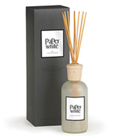 Archipelago AB Home Collection 16 Oz. Paper White Home Diffuser