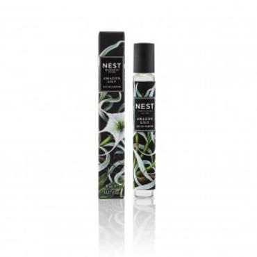 Nest Fragrances Amazon Lily Perfume Rollerball