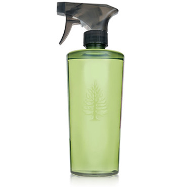 Thymes Fraser Fir Collection All Purpose Cleaner