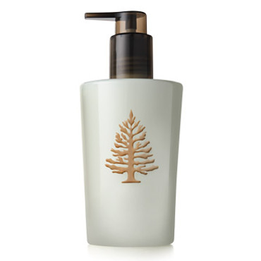 Thymes Fraser Fir Collection Hand Lotion