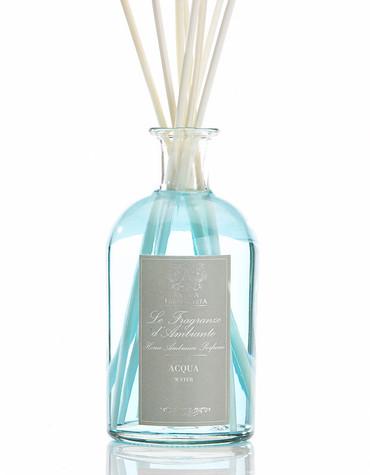Antica Farmacista Acqua Home Ambience Reed Diffuser - 250 ml.