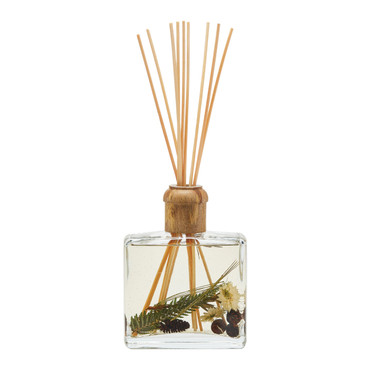 Rosy Rings Signature Collection Forest Botanical Reed Diffuser 13oz