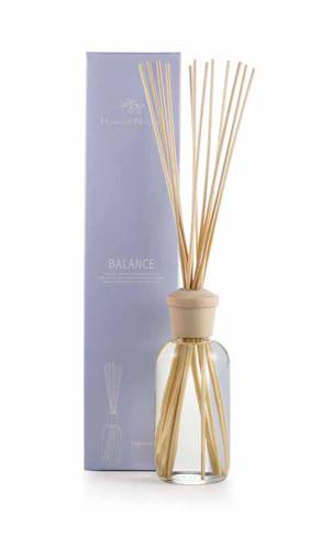 Hillhouse Naturals Balance Reed Diffuser
