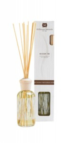 Hillhouse Naturals Birch Reed Diffuser