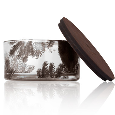 Thymes Frasier Fir Collection Limited Edition Statement Candle