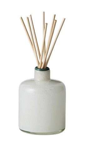 LAFCO Holiday Collection Tree Mini Holiday Diffuser