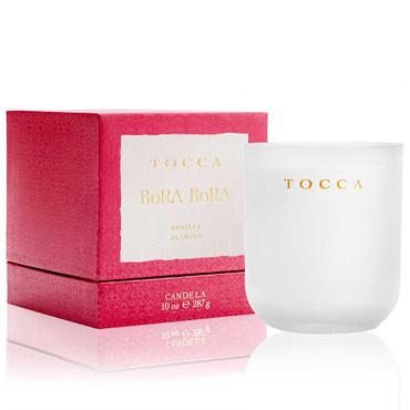 Tocca Bora Bora Voyage Collection Candela