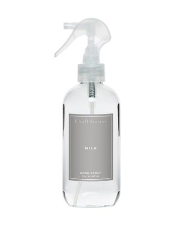 K. Hall Designs Milk Room Spray