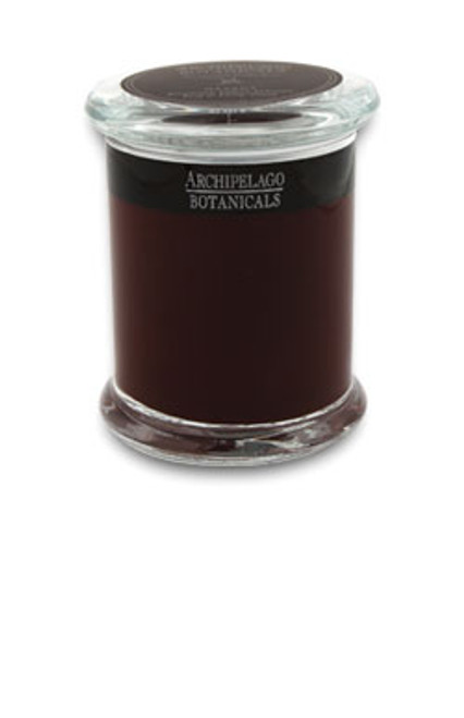 Archipelago Havana Excursion Glass Jar Candle