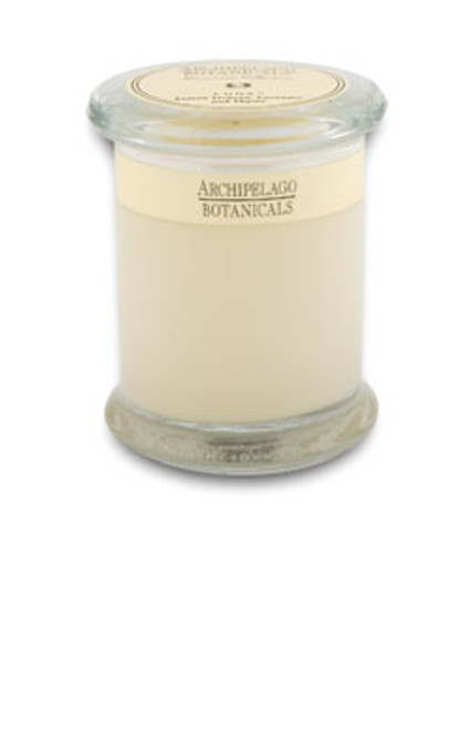 Archipelago Luna Excursion Glass Jar Candle