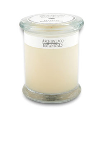 Archipelago Savannah Excursion Glass Jar Candle