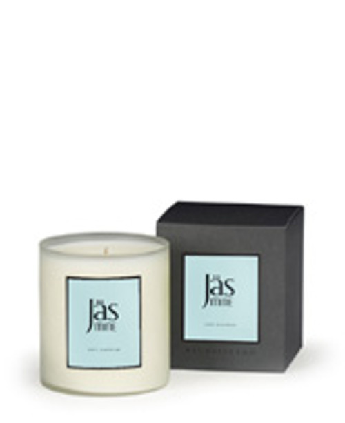 Archipelago AB Home Collection Large Jasmine Soy Candle