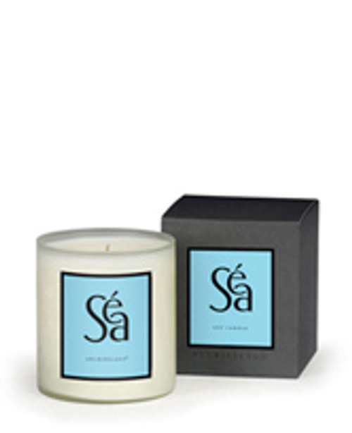 Archipelago AB Home Collection Large Sea Soy Candle