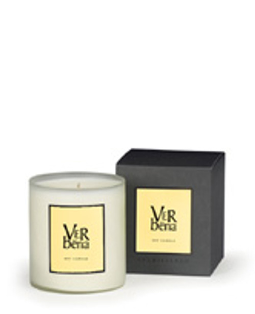 Archipelago AB Home Collection Large Verbena Soy Candle