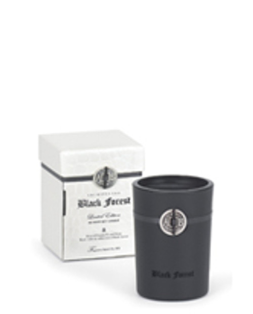 Archipelago Black Forest Collection Soy Candle