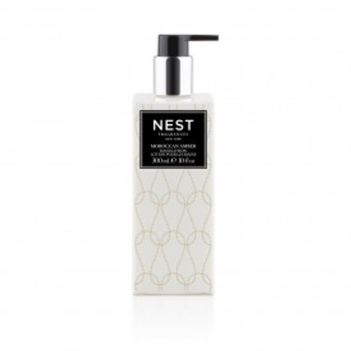 Nest Fragrances Moroccan Amber Hand Lotion