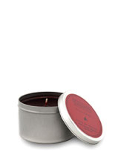 Archipelago Excursion Collection Cotes Du Rhone Travel Tin Candle
