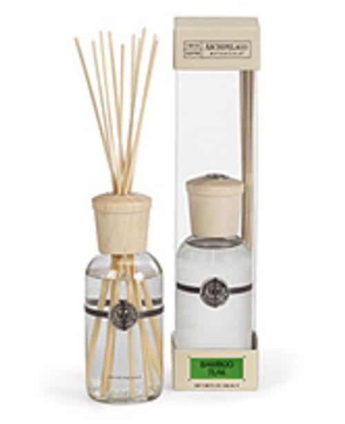 Archipelago Signature Collection Bamboo Teak Diffuser