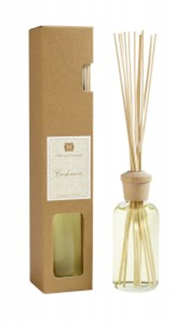 Hillhouse Naturals Cashmere Reed Diffuser