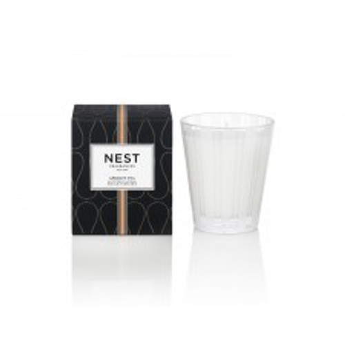 Nest Fragrances Apricot Tea Classic Candle