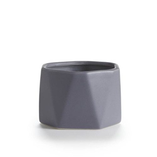 Illume Blackberry Absinthe Dylan Ceramic Candle