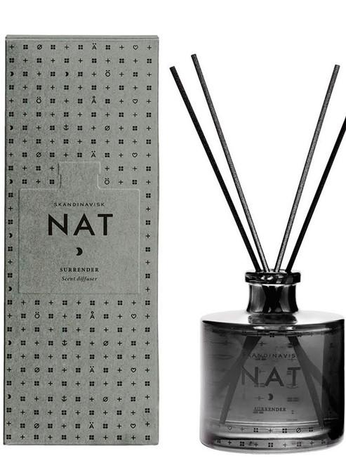 Skandinavisk Nat Fragrant Reed Diffuser - Night