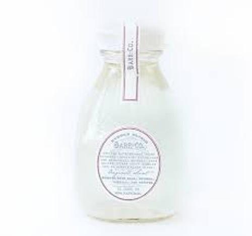 Barr-Co. Original Scent Bubble Elixir